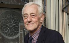 "In Memoriam: John Mahoney, el padre de ""Frasier"""