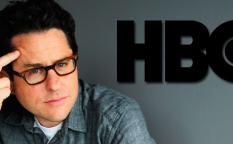 Cine en serie: La nueva creación de J.J. Abrams estará en HBO y los bomberos de Shondaland