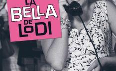 """La bella de Lodi"""