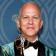 Cine en serie: Netflix se hace con los servicios de Ryan Murphy