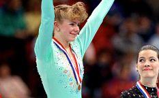 Hollywood canalla: Tonya Harding, ascenso y caída de la reina del hielo