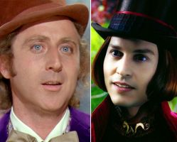 """Espresso: Los orígenes de Willy Wonka, Michael Fassbender en """"Kung Fury"""" y Ethan Hawke será Nikola Tesla"""