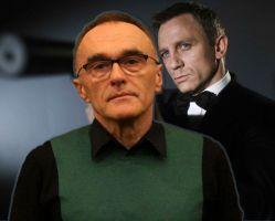 """Espresso: Negociaciones para la nueva James Bond y la nueva versión de """"Pinocho"""""""