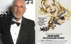 In Memoriam: Edward M. Abroms, el primer montador de Spielberg
