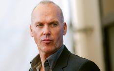 Espresso: Michael Keaton, abogado tras la tragedia