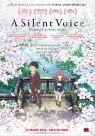"""""""A silent voice"""""""
