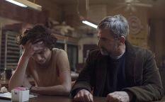 Espresso: Steve Carell y Timothée Chalamet sufren el drama de la droga en