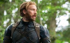 Espresso: El fin de Chris Evans en la saga de Marvel, las consecuencias del 11-S según Pablo Larraín y la secuela de