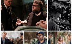 Conexión Oscar 2018: Director