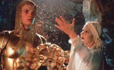 """Fantasías de cine: """"Excalibur"""" (1981), la leyenda artúrica"""
