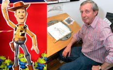 """In Memoriam: El creador del Woody de """"Toy Story"""" y el director de """"Alfie"""" y """"Educando a Rita"""""""