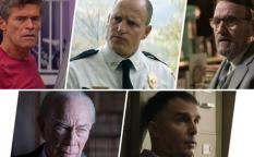 Conexión Oscar 2018: Actor de reparto