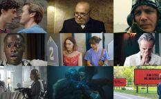 Conexión Oscar 2018: Película