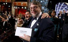 """Podcast """"El Cine de LoQueYoTeDiga"""" nº 179 (9×18): Especial Oscar 2018"""
