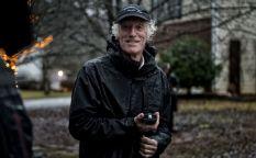 Conexión Oscar 2018: Roger Deakins se lleva el Oscar en su 14ª nominación