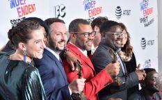 """Conexión Oscar 2018: """"Déjame salir"""" gana en los Independent Spirit Awards"""