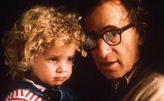 Hollywood canalla: El caso de Woody Allen