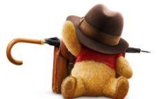 """Espresso: Trailer de """"Christopher Robin"""", Disney nos cuenta el origen de Winnie the Pooh"""