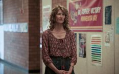 "Espresso: Trailer de ""The tale"", pletórica Laura Dern"
