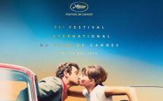 Espresso: Las películas de Cannes 2018