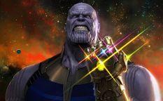 "ComiCine: Rumbo a ""Infinity War"" (I): Thanos"