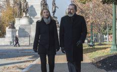 Cine en serie: Claire Danes confirma que