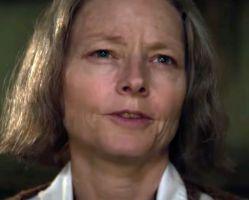 """Espresso: Denis Villeneuve y Kristen Stewart se unen al Jurado de Cannes y trailer de """"Hotel Artemis"""""""
