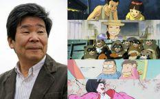 In Memoriam: Isao Takahata, maestro de la animación nipona