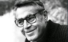 In Memoriam: Milos Forman, maestría entre la rebeldía inconformista y la genialidad