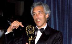 In Memoriam: El creador televisivo Steven Bochco y la musa de Chabrol Stéphane Audran