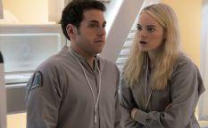 Cine en serie: Netflix presenta