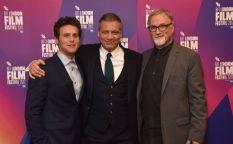 Cine en serie: David Fincher volverá a dirigir en la segunda temporada de