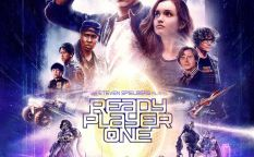 """Ready player one"""