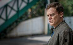 Cine en serie: Michael C. Hall investiga crímenes en