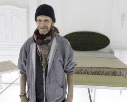 """Espresso: Trailer de """"Filmworker"""", la mano derecha de Kubrick"""