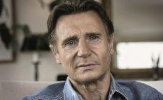 Espresso: Liam Neeson reparte justicia en el Congo