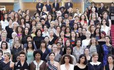 Cannes 2018: Jafar Pahahi se sigue reinventado desde las interioridades de Irán y el sorprendente Lazzaro de Alice Rohrwacher