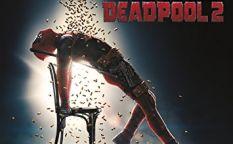 """BSO de """"Deadpool 2"""""""