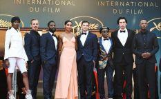 Cannes 2018: Spike Lee resurge de sus cenizas infiltrado en el Ku Kux Klan y la sensibilidad oriental de Hirokazu Kore-eda y Ryûsuke Hamaguchi