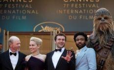 Cannes 2018: La patología asesina según Lars Von Trier y Vincent Lindon lidera reivindicación laboral