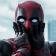 """Celda de cifras: """"Deadpool 2"""" se hace con la taquilla"""