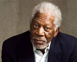 Espresso: La sombra del acoso cae también sobre Morgan Freeman