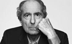 Philip Roth, el radiógrafo de la furia sexual masculina