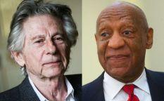 Espresso: Bill Cosby y Roman Polanski expulsados de la Academia de Hollywood
