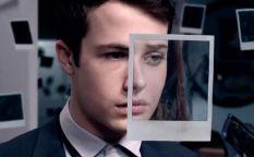 Cine en serie: Trailer de la segunda temporada de