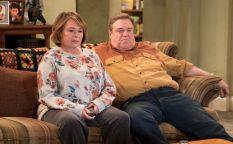 Cine en serie: Los polémicos tuits de Roseanne Barr fulminan su triunfal regreso televisivo