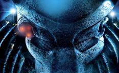 """Espresso: Trailer de """"Predator"""", la continuación de Shane Black"""