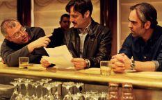 """Espresso: Trailer de """"Yucatán"""", la comedia de Daniel Monzón con Luis Tosar"""