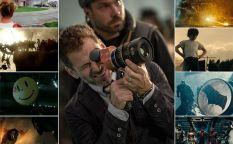 """Espresso: Zack Snyder adaptará """"El manantial"""", Jamie Foxx será Spawn y Brenda Chapman vuelve con Alicia y Peter Pan"""