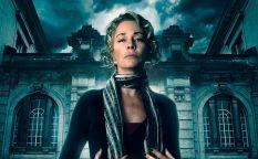 """Espresso: Trailer de """"No dormirás""""con Belén Rueda, vuelve la reina del thriller español"""